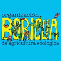 Boricuá Organization for Ecologic Agriculture